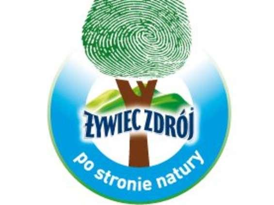 Żywiec Zdrój zainwestuje w swój zakład 90 mln zł