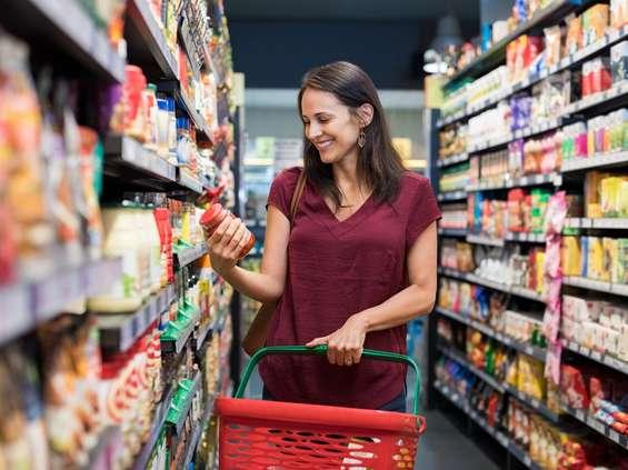 Kobiety decydują o zakupach