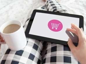 Ile kosztuje sklep internetowy i czy na pewno tak mało?