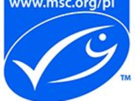 Karma dla pupila może pomóc chronić oceany