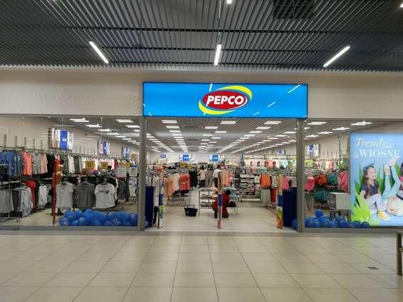 Były prezes Tesco na czele Pepco
