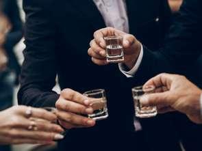 Eurocash: rynek alkoholi bardziej zrównoważony