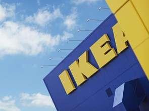 IKEA debituje na nowym rynku