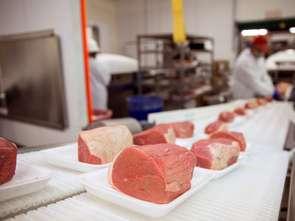 Hodowcy mięsa i jaj kontra organizacje prozwierzęce!