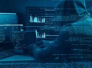 Hakerzy włamali się na serwery producenta cukru Diamant