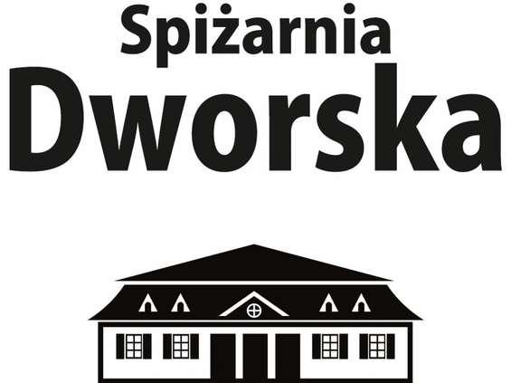 Spiżarnia Dworska - nowa marka PGS
