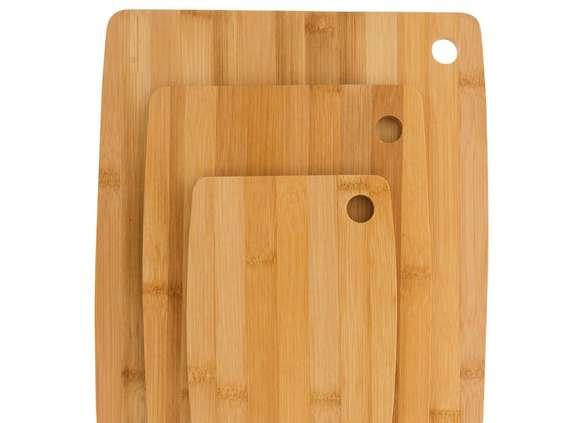 Netto z bambusową promocją