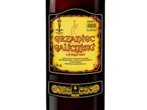 Grzaniec Galicyjski świętuje 25 lat