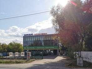 Bio Family otwiera kolejny sklep w Poznaniu