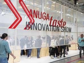 Anuga: żywność funkcjonalna wychodzi z niszy