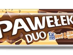 Lotte Wedel. Pawełek Duo