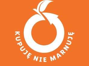 Lidl rozwija projekt przeciwko marnowaniu żywności