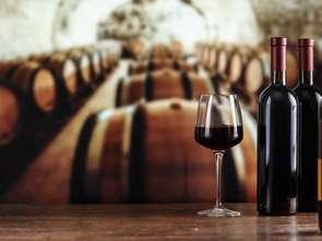 Polska eksporterem... wina