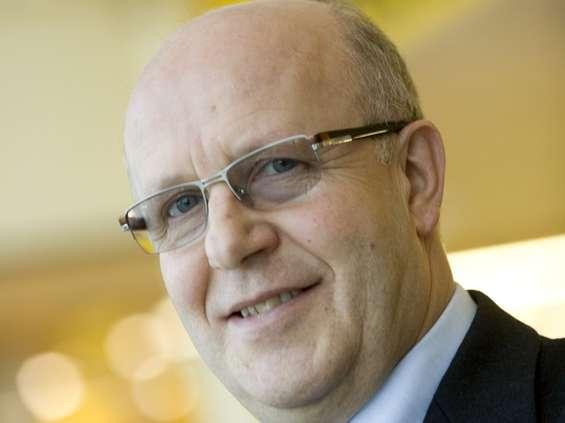 Kruszewski z Lewiatana: konieczna jest nowelizacja ustawy o zakazie handlu w niedziele