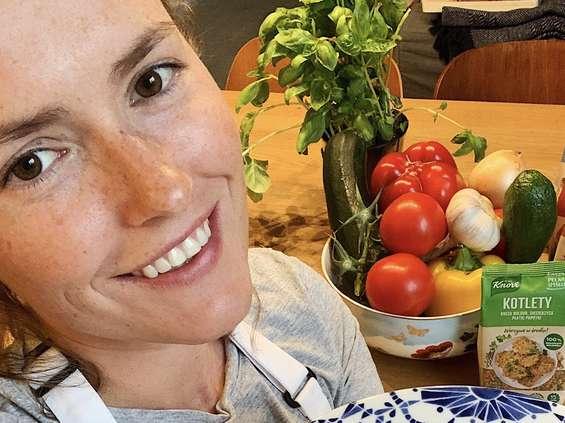 Unilever wspiera nową linię Kasz pełnych smaku Knorr