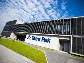 Tetra Pak inwestuje 25 mln euro w centrum produkcji serów
