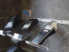 Rusza wypożyczalnia urządzeń fiskalnych
