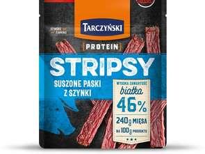 Tarczyński. Linia Protein