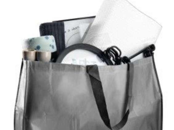 Jysk uczy świadomych zakupów