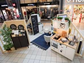 IKEA otworzyła showroom w Krakowie