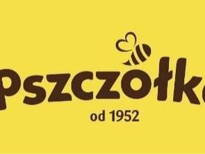 """Słodycze """"Pszczółki"""" na stacjach Lotos"""