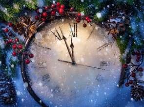 Przedświąteczne e-zakupy. Kiedy je robić, aby prezent dotarł na czas?