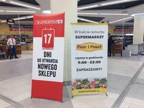 Wiemy, kiedy Spar Group uruchomi pierwszy sklep w Polsce