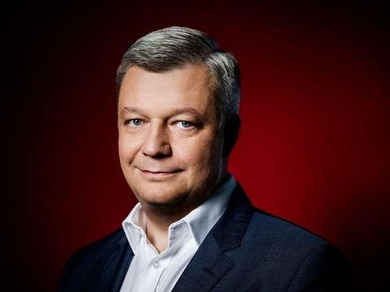 Eurocash: wzrost sprzedaży w hurcie, poprawa rentowności w detalu