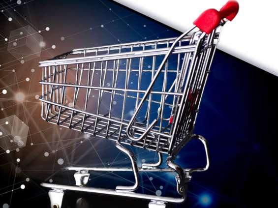 Koszyk cen: najtaniej w Auchan, najdrożej w Makro