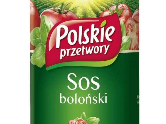 Krajowa Spółka Cukrowa. Polskie Przetwory