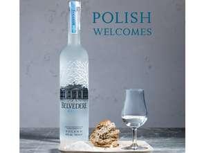Moët Hennessy Polska wybiera Walk Creative