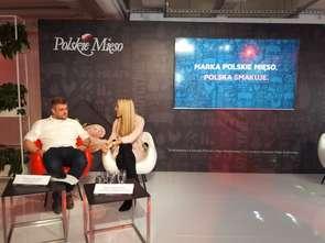 Marka Polskie Mięso. Polska smakuje. Edycja 2.0