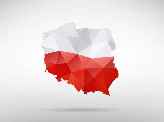 Polscy konsumenci bardziej zadowoleni niż reszta Europejczyków