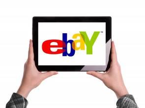 Polscy przedsiębiorcy zwiększają przedświąteczną e-sprzedaż