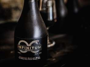 Infinitum Brewing - nowy browar na polskim rynku