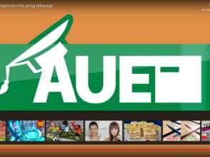 Akademia Umiejętności Eurocash ma już swoją telewizję