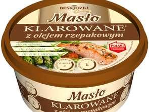 ZT Bielmar. Beskidzki Culinary