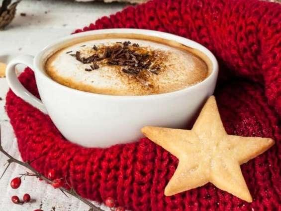 Pora na kawę