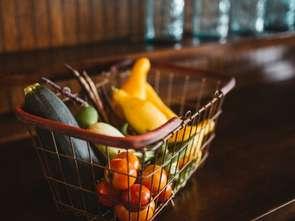 E-grocery coraz popularniejsze wśród firm