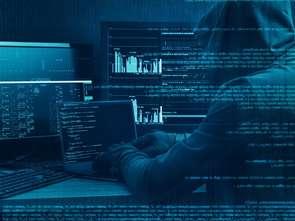 E-sklepy: jak się ustrzec przed hakerem [poradnik]