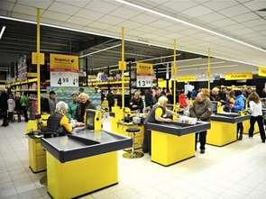 Carrefour rozwija kolejny format sklepów w Polsce