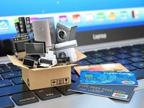 E-handel kuleje w kwestii przepisów