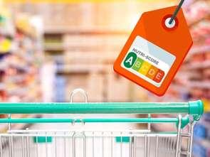 Nestlé wprowadza Nutri-Score w Europie