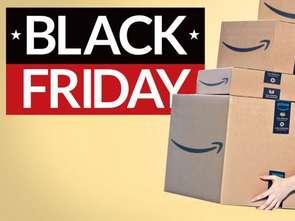 Black Friday: średnie obniżki cen sięgnęły 4%
