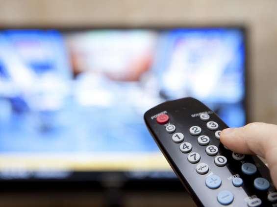Starcom: rynek reklamy przyspieszył w trzecim kwartale