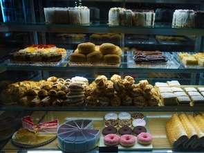 Produkty spożywcze na wagę: fatalne wyniki kontroli