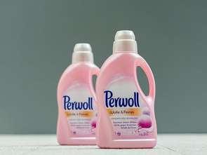 Henkel inwestuje w technologię odzysku tworzyw sztucznych