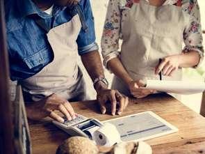 Małe i średnie firmy: spokojne o przyszłość, ale mierzące się z wyzwaniami