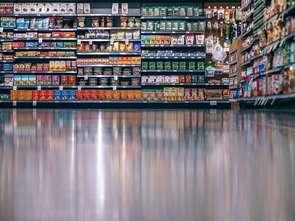 Checkpoint Systems: zabezpieczenia towarów w handlu detalicznym