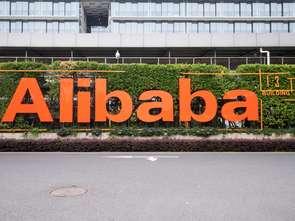 Miraculum sprzedaje z Alibabą